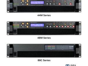 LineaResearch_PyramidAudio_case_equipment